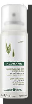 produkt klorane