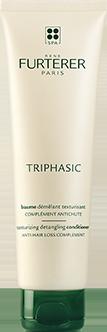 triphasic balsam